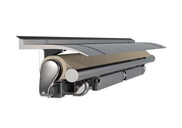 Rollease Acmeda KLIP Folding Arm Awning