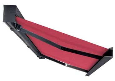 Acmeda SHAN Cassette Folding Arm Awning